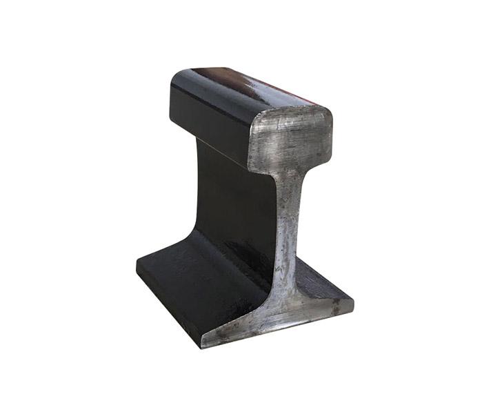 Heavy Steel Rail