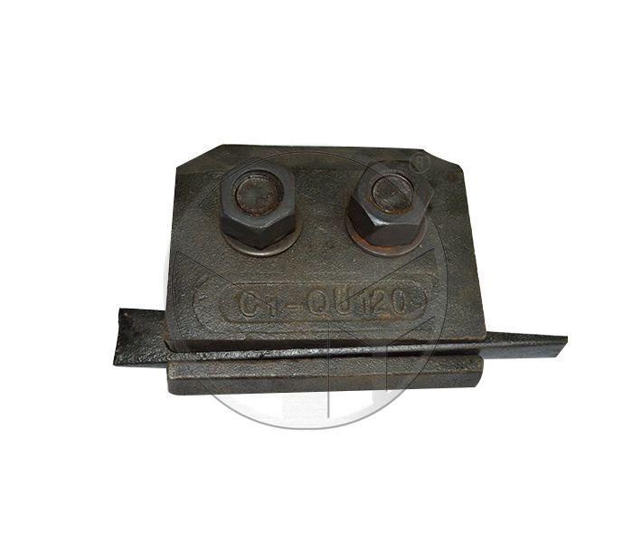 Rail Press