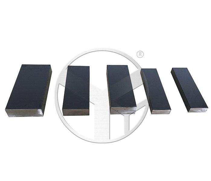 Flat Steel for Forklift