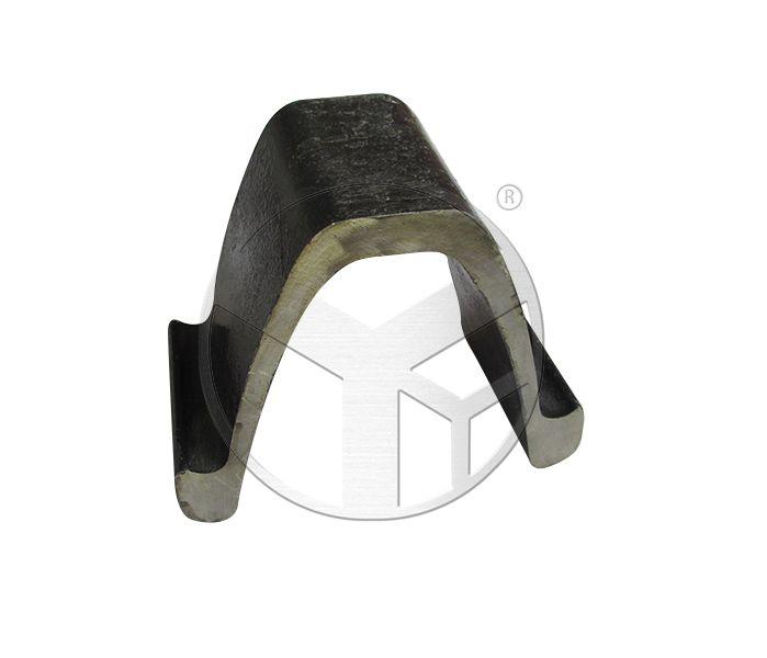 25 U Mining Arch support steel