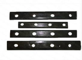 Classification Of Rail Fish Plate